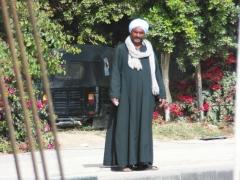 Egypt February 2013 276