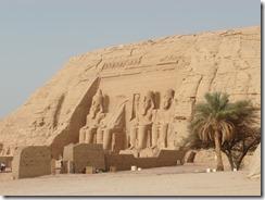 Egypt February 2013 035