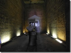 Egypt February 2013 221