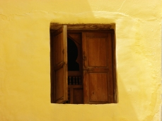 Window Fes
